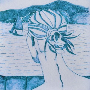 sailingforthblue